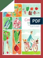 comida que cuida 2.pdf