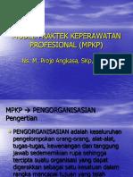 4. MPKP.ppt
