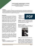 Reporte de Práctica 2- Fisicoquimica.docx