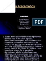 Losatacameos Jonathanpeafiel 110415175825 Phpapp01