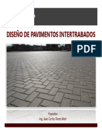 AT - Curso Pavimentos Intertrabados [Modo de compatibilidad].pdf