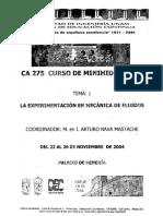 decd_4060.pdf