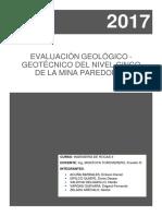 Paredones Informe Final.pdf