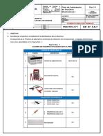Modelo de Informe Practica 2