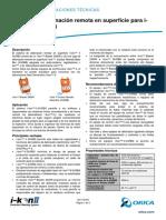 i-kon II SURBS_TDS_2017-03-09_es_Spain.pdf