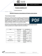 Producto Académico N3 DP
