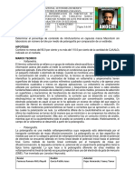 Anteproyecto-polarometria-nitrofurantoina (1) ULTRA RECARGADO CORREGIDO
