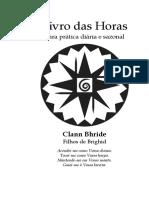 Livro-das-Horas-1.pdf
