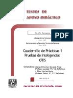 Cuadernillo_de_practicas_1._Pruebas_de_Inteligencia_OTIS_Gerardo_Perez_Vite_San_Pedro_TAD_6_y_7_sem_.pdf