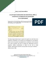 Goldberg Los principios fund del método Bonny.pdf