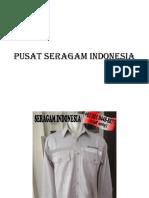 KUALITAS TERBAIK!!!, Call Only +62-821-9448-8877, Konveski Seragam Batik Sekolah Bekasi