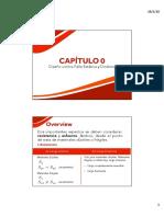 C0-Diseño contra fallas