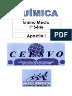 Apostila de Quimica.pdf