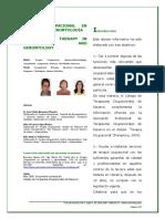 gerontologia.pdf