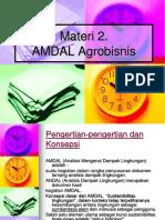 AMDAL-Agrobisnis.ppt