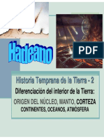3.1bDiferenciacionTemprana (1).pdf