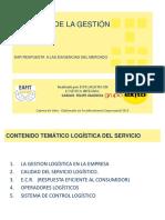 logística_conceptos_basicos