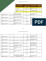 CPDprogram_CHEMENG-10918