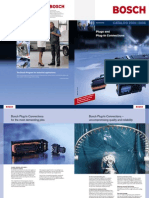 Bosch_katalog-konektoru