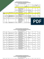 CPDprogram_AGRIENGR-4518
