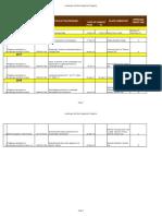 CPDprogram_LANDSCAPEARCHI-9518