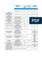 Cpdprogram Midwife 11217