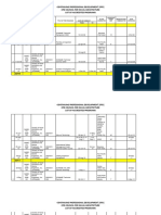 CPDprogram_NAVALARCHI-4518