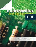 Elektronika - Teori dan Penerapan-BAB1-sc.pdf