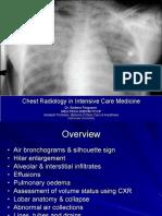 Slide Critical Care