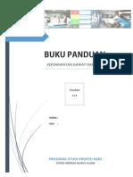 buku panduan gadar.pdf