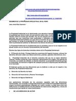 TRABAJO INFORMACION.docx