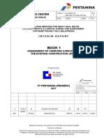 INTERIM - BOOK  1 Tanpa Annexes (Bridge).doc