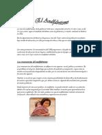 analfabetismo (modificado).docx