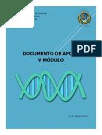RESUMEN BIOLOGÍA.pdf