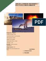 Energia Geotermica Grupo4)