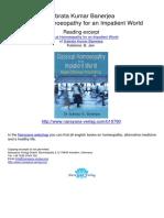 Classical-Homoeopathy-for-an-Impatient-World-Subrata-Kumar-Banerjea.10790_1.pdf