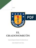 El GradoNómicón.docx