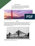 Puente Golden Gate.docx