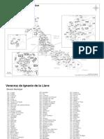 veracruz_blanco-negro-nombres.pdf