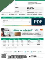 865920303464.pdf
