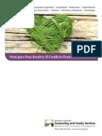 CONFLICTOS EN PAREJA 2.pdf