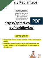 trazosyreplanteos-