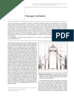 150-1641-1-PB (1).pdf