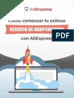 AliExpressDropshippingGuia.pdf