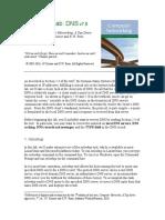 Wireshark_DNS_v7.0.pdf