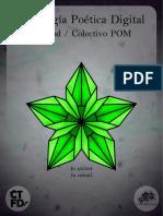 Antologia Poetica - Colectivo Pom