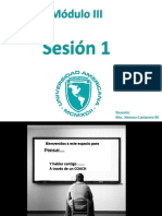 Coaching Presentacion Sesion 1 PDF.pdf