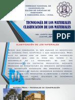 CLASE 02 - 02 CLASIFICACION Y REGLAMENTOS J.pdf