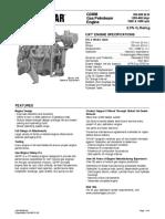 LEHW0030-00.pdf