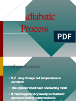 Adiabatic Process-1.pptx